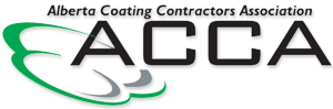 Alberta Coating Contractors Association